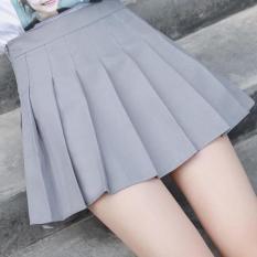Chân váy xếp ly bigsize cho người mập mặc đẹp big size giá rẻ 2XL