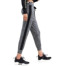 Quần Thể Thao (Gym-Yoga-Fitness) HPSPORT