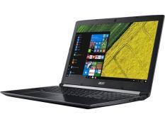 Acer Aspire A515 51 39GT (GPASV.003) Intel® Kaby Lake Core™ i3 _7100U _4GB _500GB _VGA INTEL _Full HD hàng chính hãng