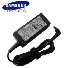 Sạc laptop Samsung 19V – 2.1A (Original)