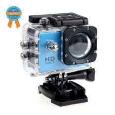 Camera hành trình chống nước Sport CAM FULL HD 1080P