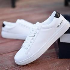 Giày nam, nữ Thuộc top 10 da trắng quảng châu 031 GIẦY99