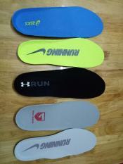 Miếng lót giày thể thao