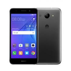 Huawei Y3 2017-Ram 1GB, Bộ nhớ trong 8GB – Hãng phân phối chính thức