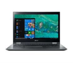 Giá Laptop Acer spin 3 SP314-51-36JE NX.GUWSV.005 i3-7130U /4G /1TB /14 /WIN 10 (Xám) – Hãng phân phối chính thức Tại Vinh Hiển Lộc Tài (TP.HCM)