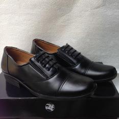 [GIÁ HỦY DIỆT TẬN XƯỞNG]Giày nam kiểu quân nhu
