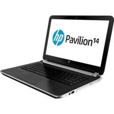 Máy tinh xách tay HP 15-bs767TX 3VM54PA mới nhất / Win 10. Chủng loại HP 15-bs586TX.Part Number 3VM54PA.Mầu sắc Silver