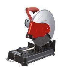 Máy cắt Sắt KEN 7614NB 355mm-2300W