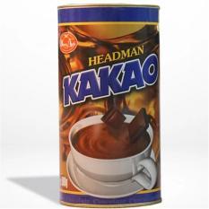 Bột kakao