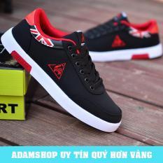Giày sneaker nam hàn quốc 2018 (Giá Cực Shock) – ADAM SHOP(AD03)