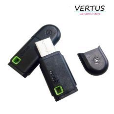 USB Phát Wifi Router 360 Tốc Độ 300Mbps Siêu Nhanh