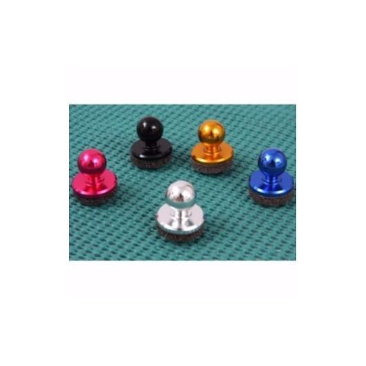 1 nút Smartphone Joystick – Bộ hỗ trợ chơi game cho các thiết bị cảm ứng