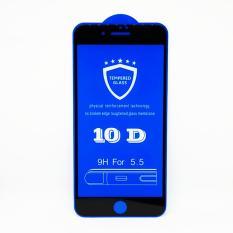 Kính cường lực 10D full màn hình cho iPhone – Không chấm liti, không hở mép (chọn dòng điện thoại trong mục lựa chọn)