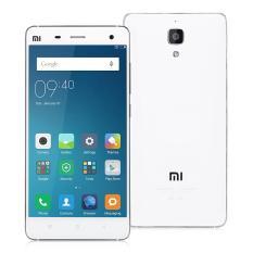 Xiaomi Mi 4 Ram 3GB – Hàng nhập khẩu