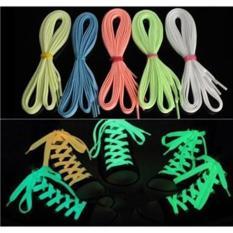 Combo 2 Đôi dây buộc giày phát quang