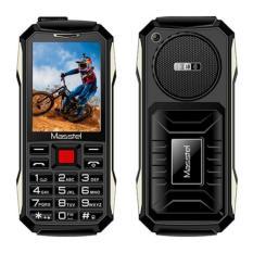Bảng Giá Điện thoại Masstel Play 20 pin khủng loa 3d siêu khủng kechaoda