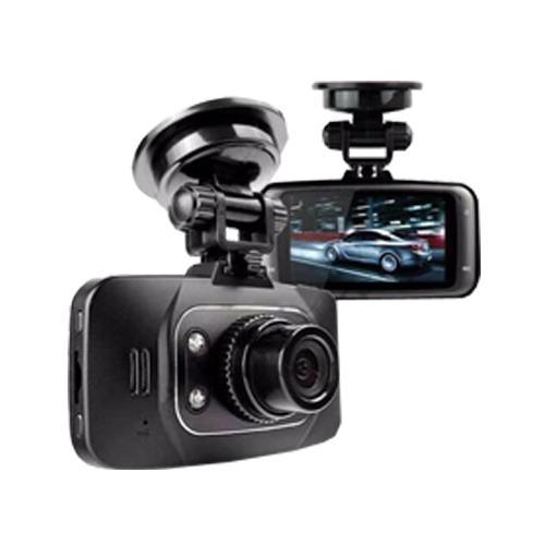 Camera Hành Trình T368