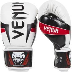 Găng tay tập luyện Venum Elite Boxing Sparring Gloves