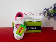 Giày thể thao bé gái Charly Kids – sản xuất Mexico