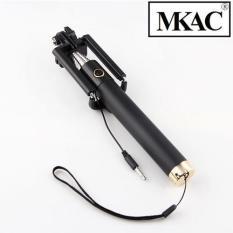 [Super Sale ] Gậy xi sắt – Gậy chụp hình tự sướng – gậy tự sướng – MKAC