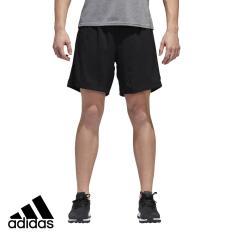 adidas Quần shorts thể thao nam RESPONSE SHORT Response Shorts CF6257
