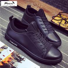 Giày Sneaker Nam Cao Cấp (GIÁ HỦY DIỆT) – MRENG MS05
