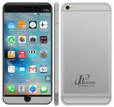 So sánh giá Điện thoại Smartphone LV6 Màn hình rộng, kết nối wifi,3G tốc độ cao- Bảo hành 12 tháng full box+ Tặng kèm ốp lưng Tại Thanh Vy
