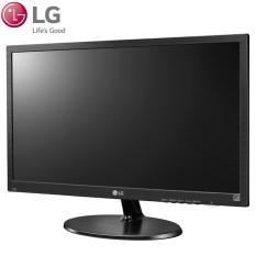 Màn hình vi tính LCD 20 inch LG 20M39 Wide Led fullbox (Bh 24T)