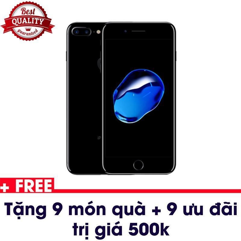 Bảng Giá iPhone 7 Plus 128GB Quốc Tế – Hàng Nhập Khẩu Tại Newtechshop