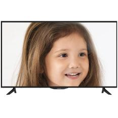 Smart TV Sharp 60inch Full HD – Model LC-60SA5500X (Đen) – Hãng phân phối chính thức