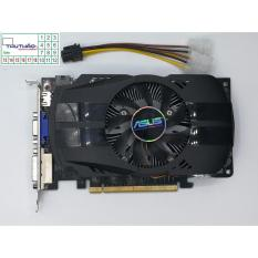 ASUS GTX 650 1G RAM 5