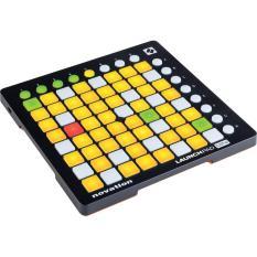 Novation Launchpad mini MK2 RGB