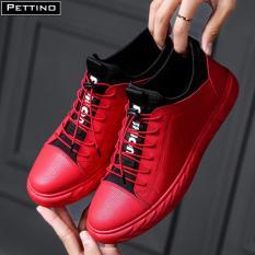 Giày Thời Trang Nam Sneaker HOT 2018 – PSPP02LZ