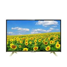 Smart Tivi Led TCL 55inch Full HD – Model 55S4900 (Đen)