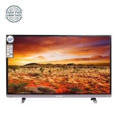 Smart Tivi Led Darling 32inch HD – Model 32HD959T2 (Viền Xám Dưới) Tích hợp DVB-T2, Wifi