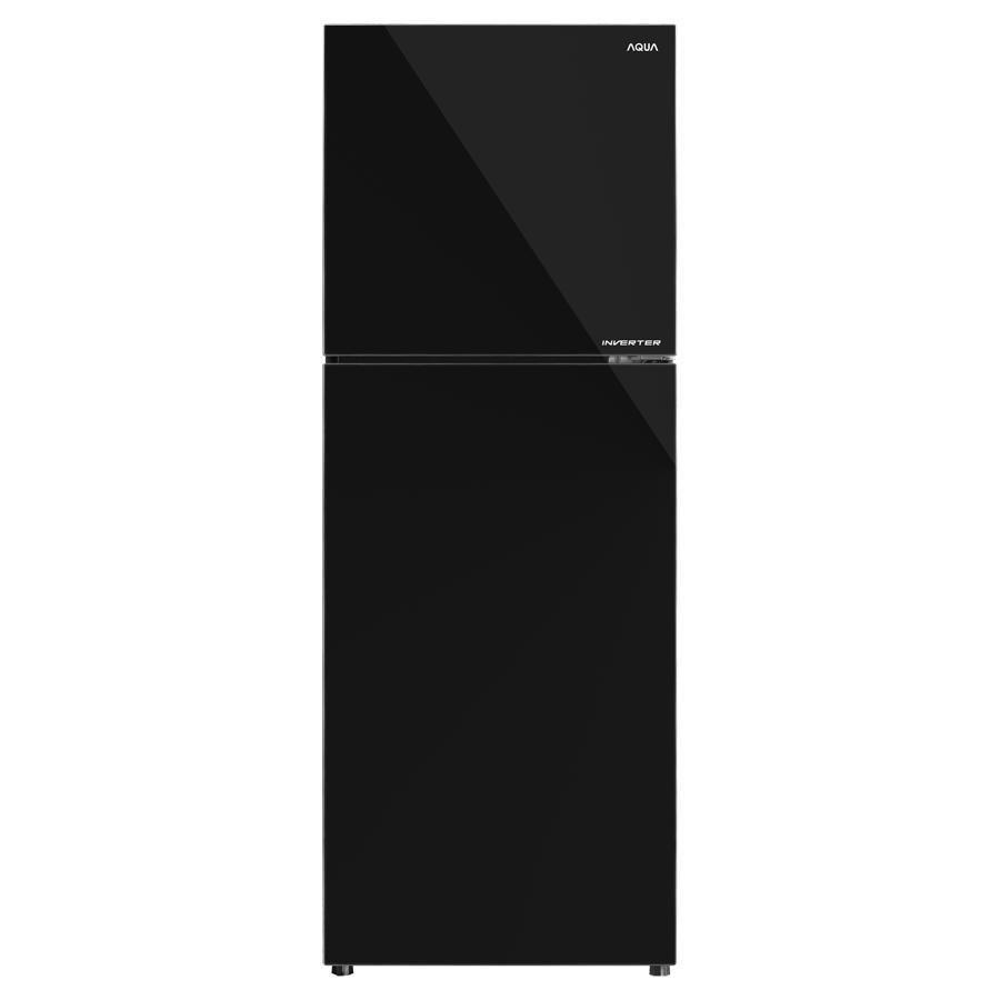 Tủ lạnh Aqua AQR-IG336DN(GB)