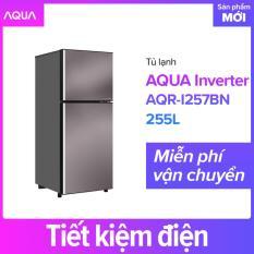 Bảng Giá AQR-I257BN Tại Lazada Electronics Official Store
