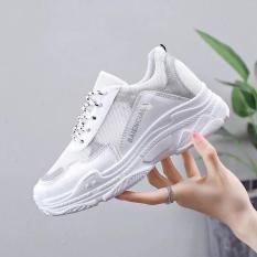 giày thể thao nữ hot nhất full size 35 – 39 Mã 46