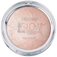 Phấn highlight bắt sáng Catrice High Glow Mineral Highlighting Powder 8g