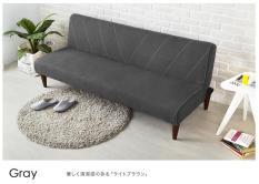 Sofa giường BNS 2002