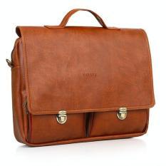 Túi công sở thời trang cao cấp HANAMA G16( vừa lap 15'6 inch)