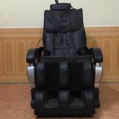 Ghế mát xa toàn thân giá rẻ