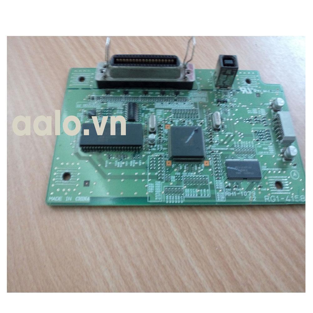 So sánh giá Board formatter Canon 1210 Tại aalo.vn