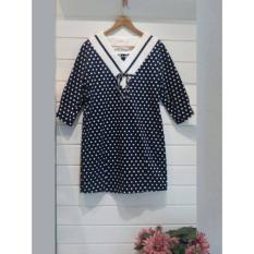Váy bầu Mommy giá gốc 650 -700k-S-…