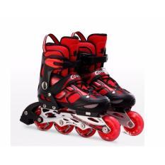 Giầy trượt patin cao cấp