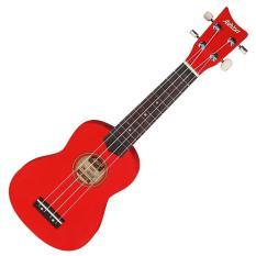 }Trang trí nội thất tại gia với phụ kiện đàn ukulele giá rẻ uy tín – Mua 1 tặng 3 được 5 – HÀNG CÓ SẴN