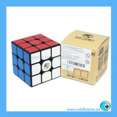 Đồ chơi Rubik YuXin Little Magic 3x3x3 Cube