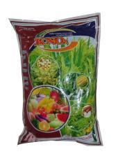 Phân bón KNO3 (Kali nitrat) nguyên liệu ngoại nhập – 200g