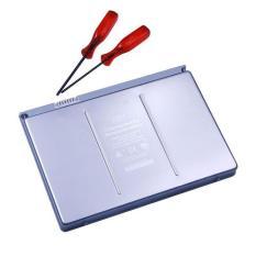 Pin Apple MacBook Pro 17 Inch A1189 A1151 A1212 A1229 A1261 MA458