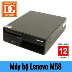 Máy tính bộ Lenovo M58